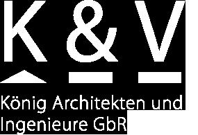 K&V Logo
